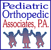 Pediatric Orthopedic Associates, P.A.
